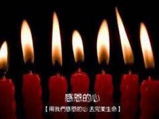 客訴處理漫談_指導力(下)