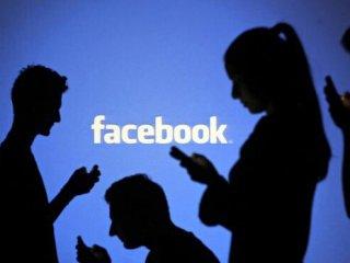 12星座是否會使用臉書將同事納入個人社群內呢?