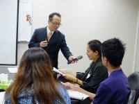 創業家兄弟_服務品質提升培訓課程