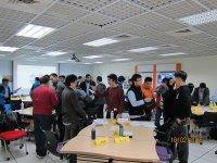 宏華_客網人員銷售訓練課程_第三梯