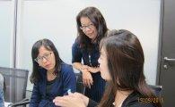 博西家電_電話行銷技巧訓練課程