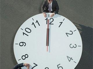 別把時間浪費在錯的人!5個你早該知道的人生教訓