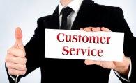 02/21(五)『 您的服務跟得上品牌嗎?』神秘客實務經驗分享講座