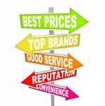 ISO 10002客訴品質管理
