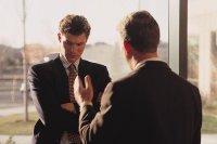 客訴處理之溝通技巧
