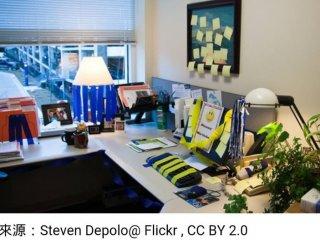 12星座「辦公室幸運物」大解析