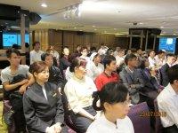 華國飯店_團隊激勵課程