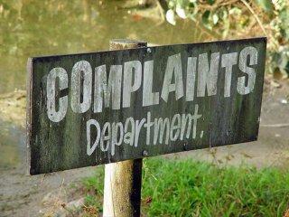遇到工作不順,你會先抱怨、還是趕緊解決問題?12星座「職場抱怨王」是射手座!