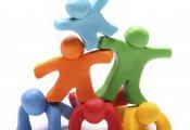 邁向卓越的錦囊秘笈── 學習型組織 『團隊學習工作營』
