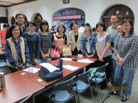 台灣大學_基本電話服務禮儀課程