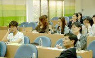 企業內訓分享~台大進修推廣部:電話服務應對課程