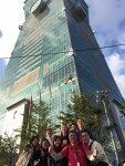 遠傳電信(北區)_GPS團隊共識課程