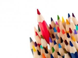 解析主管不當行為對組織管理的影響