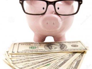 明明都有記帳,還是存不了錢?一次盤點「12星座的理財壞習慣」