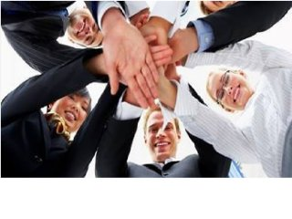 員工心中敬重的主管類型 (一) 「專業度佳,具生產力」
