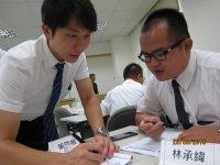 Suzuki_新車銷售顧問標準流程課程