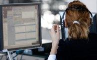 電話行銷溝通技巧