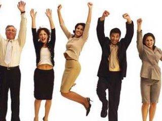 員工心中敬重的主管類型(三) 「以身作則,說到做到」