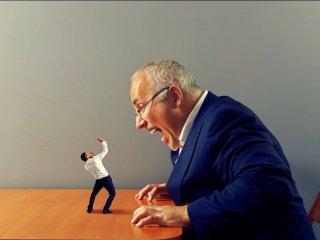 當12星座老闆生氣時,是否有辦法安撫令他們氣消?