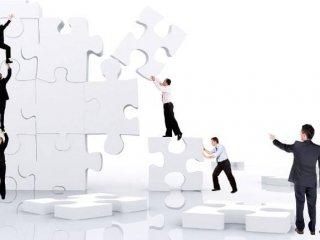 員工心中敬重的主管類型(二) 「持續學習,無私分享」