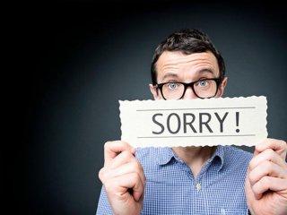 面對主管,該如何處理道歉,才能平息12星座主管的不滿之氣呢
