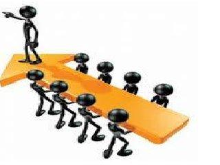 員工最討厭的主管類型(五) 「自以為是、外行領導內行」