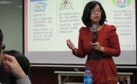 管理品質提昇研討會