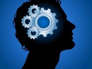邁向卓越的錦囊秘笈── 學習型組織 『系統思考研習營』