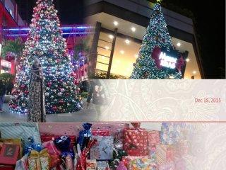 聖誕節玩交換禮物,不知該買什麼?一次公開「12星座最愛的禮物」
