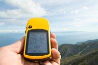 共識活力營-GPS玩出團隊力