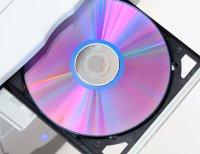 顧客互動DVD拍攝