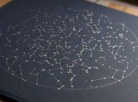 親密關係占星學