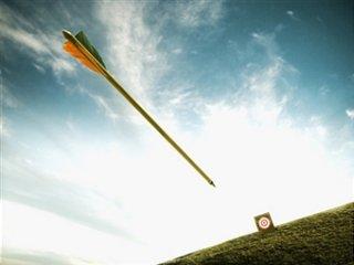 安倍的第三枝箭「日本再興戰略 」