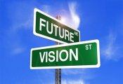 邁向卓越的錦囊秘笈── 學習型組織 『願景領導修練營』